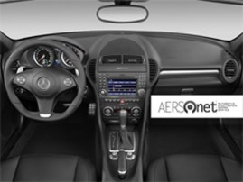 mercedes-slk-w179-dashboard-ntg-1-250